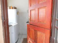Kitchen - 14 square meters of property in Randfontein