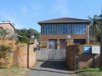 9 Bedroom 7 Bathroom House for Sale for sale in Kingsburgh