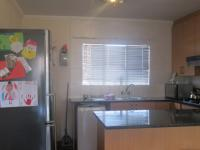 Kitchen of property in Dalpark