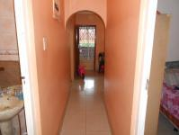 Spaces - 4 square meters of property in Palmview