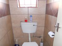 Guest Toilet - 2 square meters of property in The Orchards