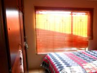 Bed Room 1 - 11 square meters of property in The Orchards