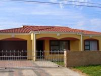 2 Bedroom 1 Bathroom House for Sale for sale in Pacaltsdorp