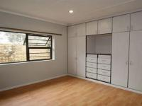 Bed Room 1 - 11 square meters of property in Bonnie Doon