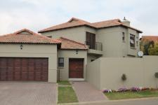 4 Bedroom 2 Bathroom House for Sale for sale in Olympus