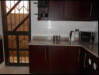 Kitchen - 18 square meters of property in Dobsonville