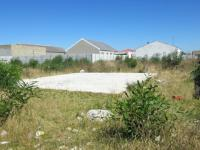Land for Sale for sale in Lakeside (Capetown)
