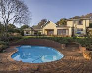 6 Bedroom 4 Bathroom House for Sale for sale in Howick