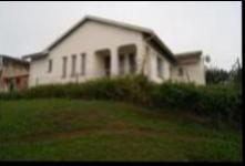 2 Bedroom 2 Bathroom House for Sale for sale in Northdale (PMB)