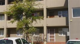 2 Bedroom 1 Bathroom Flat/Apartment for Sale for sale in Blue Downs