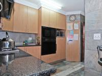 Kitchen - 16 square meters of property in Erasmuskloof