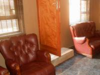 Lounges - 40 square meters of property in Eersterust