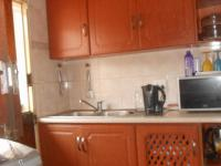 Kitchen - 12 square meters of property in Eersterust