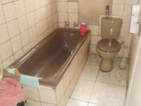 Bathroom 1 - 5 square meters of property in Eersterust