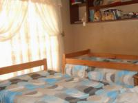 Bed Room 2 - 11 square meters of property in Eersterust