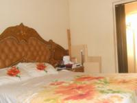 Main Bedroom - 15 square meters of property in Eersterust