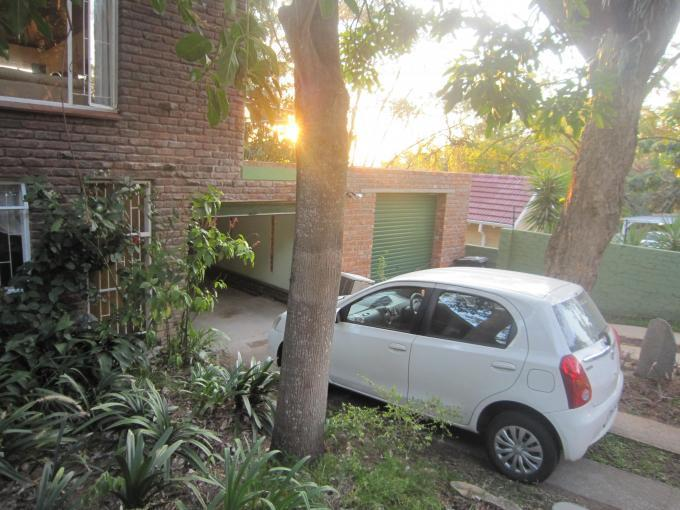 3 Bedroom House For Sale in Nelspruit Central - Private Sale - MR143434