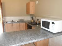 Kitchen - 13 square meters of property in Honeydew