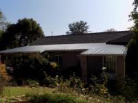 3 Bedroom 2 Bathroom House for Sale for sale in Safari Tuine