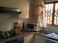 Kitchen - 13 square meters of property in Pinetown