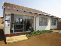 4 Bedroom 1 Bathroom House for Sale for sale in Naturena