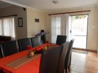 Dining Room - 23 square meters of property in Georginia