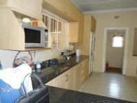 Kitchen - 18 square meters of property in Georginia