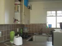 Kitchen - 7 square meters of property in Meredale