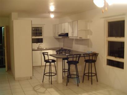2 Bedroom Apartment To Rent in Bellair - DBN - Private Rental - MR14352