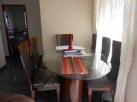 Dining Room - 12 square meters of property in Whitney Gardens
