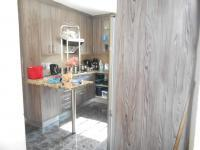 Kitchen - 16 square meters of property in Whitney Gardens
