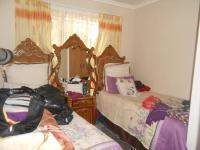 Bed Room 2 - 14 square meters of property in Whitney Gardens