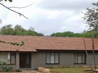 5 Bedroom 3 Bathroom House for Sale for sale in Phalaborwa