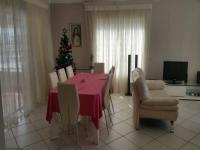 Dining Room of property in Kruisfontein - Westbrook