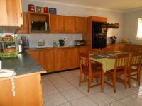 Kitchen - 25 square meters of property in Randfontein