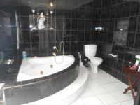 Main Bathroom - 13 square meters of property in Randfontein