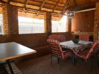 Entertainment - 46 square meters of property in Randfontein