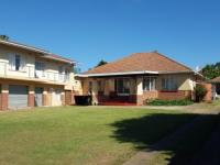 10 Bedroom 7 Bathroom House for Sale and to Rent for sale in Scottsville PMB