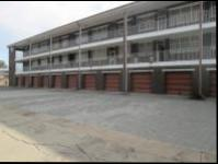 2 Bedroom 1 Bathroom Flat/Apartment for Sale for sale in Vereeniging