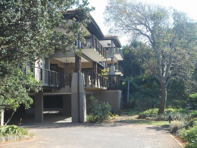 4 Bedroom Apartment for Sale For Sale in Ballito - Private Sale - MR143702