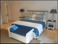 Bed Room 3 - 14 square meters of property in Ballito