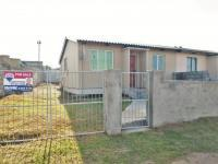 2 Bedroom 1 Bathroom House for Sale for sale in Bethelsdorp