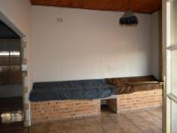 Lounges - 26 square meters of property in Krugersdorp
