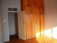 Bed Room 3 - 16 square meters of property in Krugersdorp