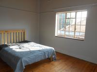 Bed Room 2 - 20 square meters of property in Krugersdorp