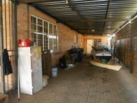 Spaces - 36 square meters of property in Krugersdorp