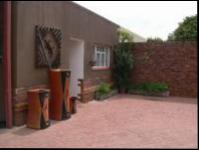 3 Bedroom 2 Bathroom House for Sale for sale in Villieria