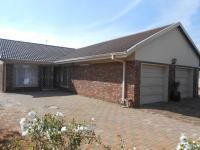 4 Bedroom 2 Bathroom House for Sale for sale in Potchefstroom