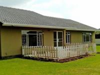 3 Bedroom 2 Bathroom House for Sale and to Rent for sale in Secunda