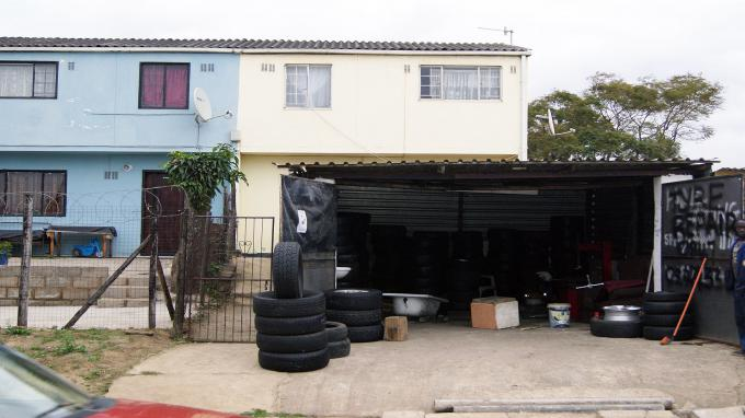 Standard Bank EasySell 3 Bedroom House for Sale in Whetstone - MR143801